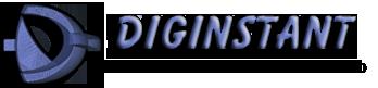 Diginstant - Digitalización de video
